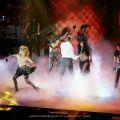 cher-philips-arena-atlanta-2014-05-12-P1020275.JPG