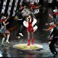 cher-philips-arena-atlanta-2014-05-12-P1020285.JPG