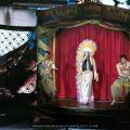 cher-philips-arena-atlanta-2014-05-12-P1020311.JPG