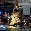 cher-philips-arena-atlanta-2014-05-12-P1020341.JPG