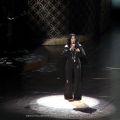 cher-philips-arena-atlanta-2014-05-12-P1020356.jpg