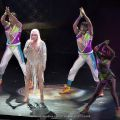 cher-philips-arena-atlanta-2014-05-12-P1020387