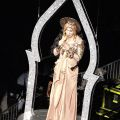cher-philips-arena-atlanta-2014-05-12-P1020400