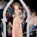cher-philips-arena-atlanta-2014-05-12-P1020404