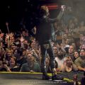buckcherry-wild-bills-duluth-ga-2014-05-23-D300-7713.jpg
