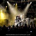 fozzy-wild-bills-duluth-ga-2014-05-23-D3-5611.jpg