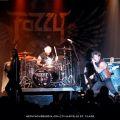 fozzy-wild-bills-duluth-ga-2014-05-23-D3-5653.jpg