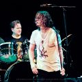 soundgarden-charlotte-nc-2014-08-07-ss170018.TIF