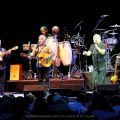 gipsy-kings-chastain-park-atlanta-2014-08-15-D3-9760.jpg