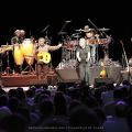 gipsy-kings-chastain-park-atlanta-2014-08-15-D3-9788.jpg