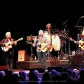 gipsy-kings-chastain-park-atlanta-2014-08-15-D3-9793.jpg
