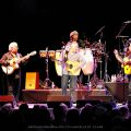 gipsy-kings-chastain-park-atlanta-2014-08-15-D3-9802.jpg