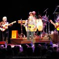 gipsy-kings-chastain-park-atlanta-2014-08-15-D3-9812.jpg