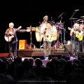 gipsy-kings-chastain-park-atlanta-2014-08-15-D3-9820.jpg