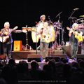 gipsy-kings-chastain-park-atlanta-2014-08-15-D3-9821.jpg