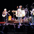 gipsy-kings-chastain-park-atlanta-2014-08-15-D3-9823.jpg