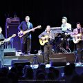 gipsy-kings-chastain-park-atlanta-2014-08-15-D3-9828.jpg