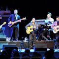 gipsy-kings-chastain-park-atlanta-2014-08-15-D3-9829.jpg