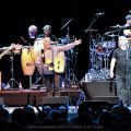 gipsy-kings-chastain-park-atlanta-2014-08-15-D3-9853.jpg
