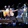 gipsy-kings-chastain-park-atlanta-2014-08-15-D3-9855.jpg