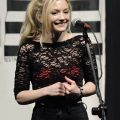 emily-kinney-eddies-attic-decatur-ga-20134-08-23-D3-1967.jpg