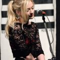 emily-kinney-eddies-attic-decatur-ga-20134-08-23-D300-9079.jpg