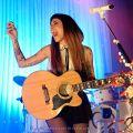 christina-perri-buckhead-theatre-atlanta-2014-04-30-D3-4502