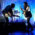 christina-perri-buckhead-theatre-atlanta-2014-04-30-D3-4522