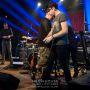 gary-numan-mercy-lounge-nashville-2014-03-17-D3-1405-soundcheck