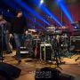 gary-numan-mercy-lounge-nashville-2014-03-17-D3-1407-soundcheck