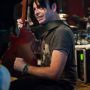 gary-numan-mercy-lounge-nashville-2014-03-17-D3-1414-soundcheck