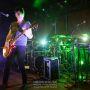 gary-numan-mercy-lounge-nashville-2014-03-17-D3-1423-soundcheck