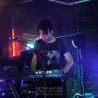 gary numan-mercy-lounge-nashville-2014-03-17-D3
