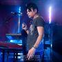 gary-numan-mercy-lounge-nashville-2014-03-17-D3-1469-soundcheck