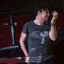 gary-numan-mercy-lounge-nashville-2014-03-17-D3-1474-soundcheck
