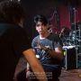 gary-numan-mercy-lounge-nashville-2014-03-17-D3-1476-soundcheck