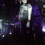 gary numan-mercy-lounge-nashville-2014-03-17-D3-1615