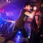 Gary Numan - Mercy Lounge, Nashville - 17 Mar 2014 - 1649
