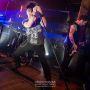 Gary Numan - Mercy Lounge, Nashville - 17 Mar 2014 - 1684