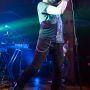 Gary Numan - Mercy Lounge, Nashville - 17 Mar 2014 - 1691