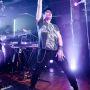 Gary Numan - Mercy Lounge, Nashville - 17 Mar 2014 - 1712