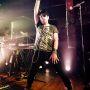 Gary Numan - Mercy Lounge, Nashville - 17 Mar 2014 - 1713