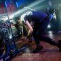 Gary Numan - Mercy Lounge, Nashville - 17 Mar 2014 - 1719