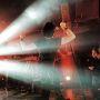 gary numan-mercy-lounge-nashville-2014-03-17-D3 - 1767