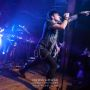 Gary Numan - Mercy Lounge, Nashville - 17 Mar 2014 - 1808