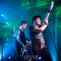 Gary Numan - Mercy Lounge, Nashville - 17 Mar 2014 - 1836