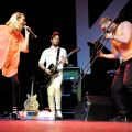 karmin-center-stage-atlanta-2014-04-12-D3-2972.jpg