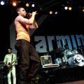 karmin-center-stage-atlanta-2014-04-12-D3-2982.jpg
