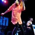 karmin-center-stage-atlanta-2014-04-12-D3-2991.jpg