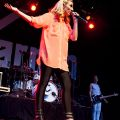 karmin-center-stage-atlanta-2014-04-12-D3-3055.jpg